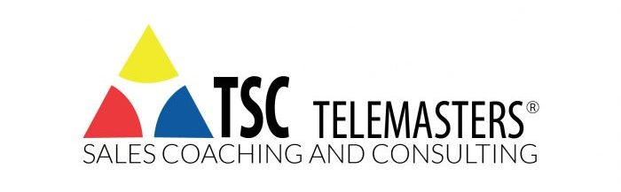 TSC Sales Coaching and Consulting